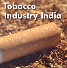 India Tobacco Exports