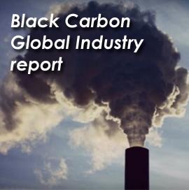 Carbon Black Trade
