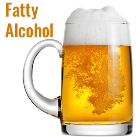 Fatty Alcohols Global