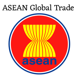 ASEAN Trade Outlook