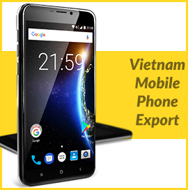 Vietnam Mobile Phone