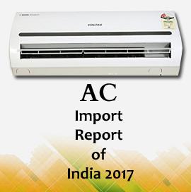 AC Import Data
