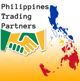 Philippines Trade Partners