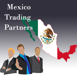 Mexico Trading Partners