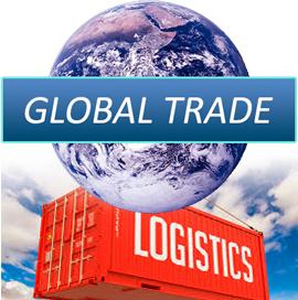 Importance of Logistics