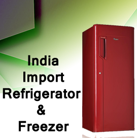 Fridge Buyers in India