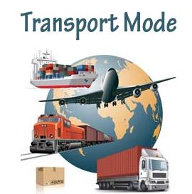 Transport Import Export
