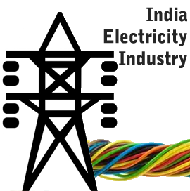 Electrical Energy Industry