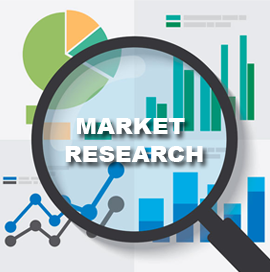Market Research Data