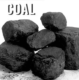 Kazakhstan Coal Exports