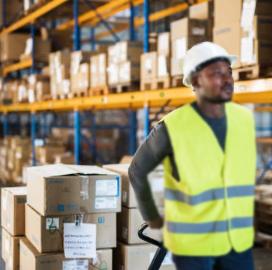 Burundi Import Data