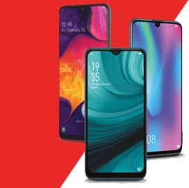Vietnam Mobile Phone Exports