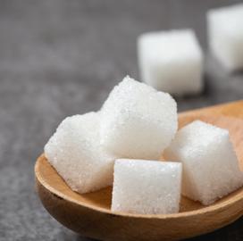 India Sugar Export Data