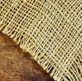 Jute Products Import Export Data