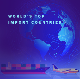Global Import Data
