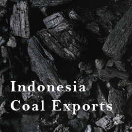 Indonesia Export Data