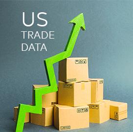 US Import Export Data