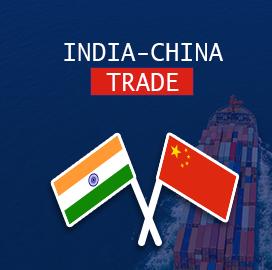 India Export Data