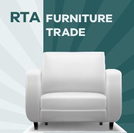 RTA Furniture Trade