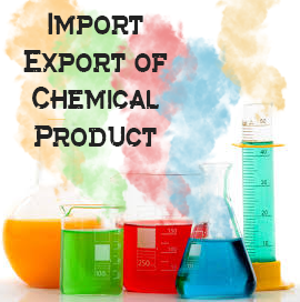 Miscellaneous Chemical Data
