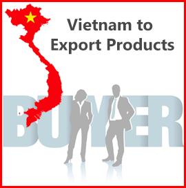 Active Buyers in Vietnam