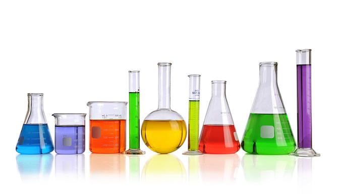 organic-chemicals