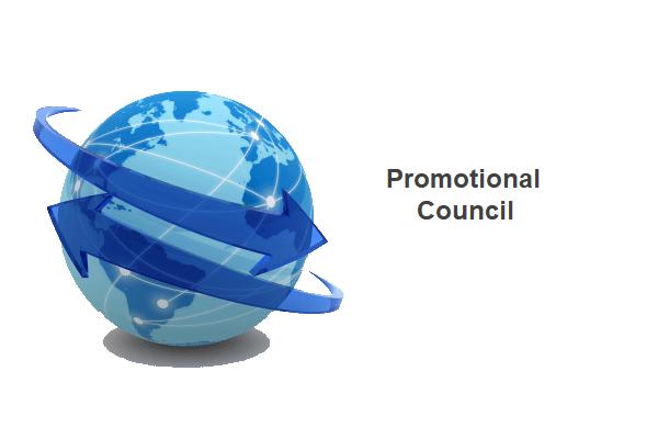 promotinal council