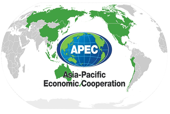 asian pacific economy cooperation essay Asia pacific economic cooperation doha development round free trade international trade has been an important feature of the global economy global trade rules have strengthened through multilateral, regional and bilateral trade agreements.