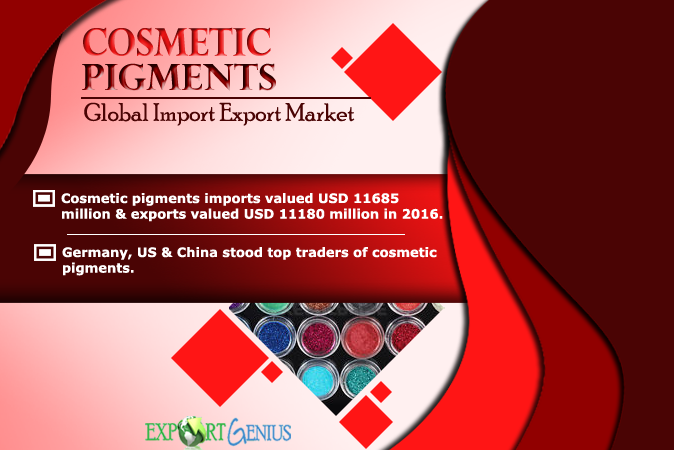 global cosmetic industries Creative industries  halal certification in 2017 for cosmetic products presents both challenges and opportunities for the local and global cosmetic.