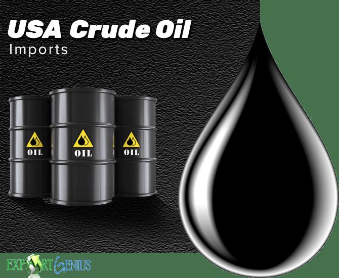 US Crude Oil Buyers