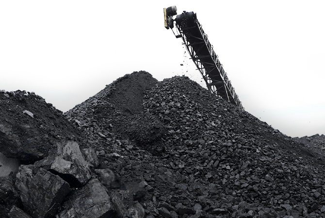 Vietnam Coal Import