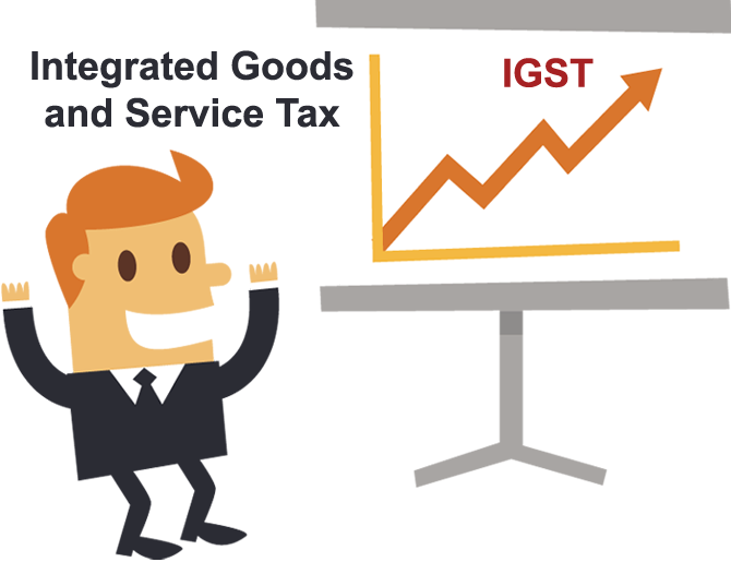 goods and services tax Goods and service tax network (gstn) is a one stop solution for all your indirect tax requirements it is a section 25, not for profit organisation owned by government and private players jointly.