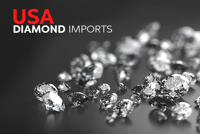 USA Import Data